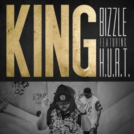 bizzle_king-640x640