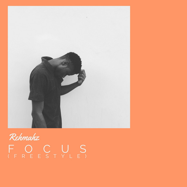 Rehmahz_Focus