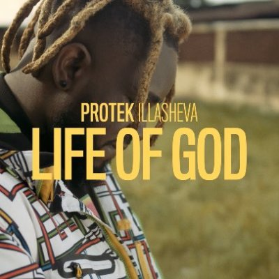 Life of God