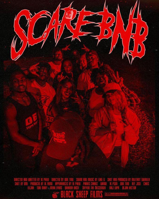 scare_bnb