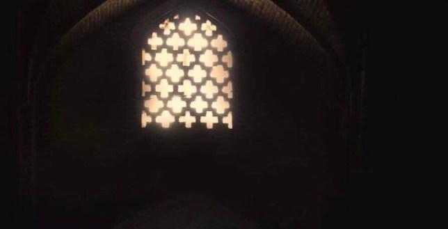 احتفالية المصور العراقي – اقواس