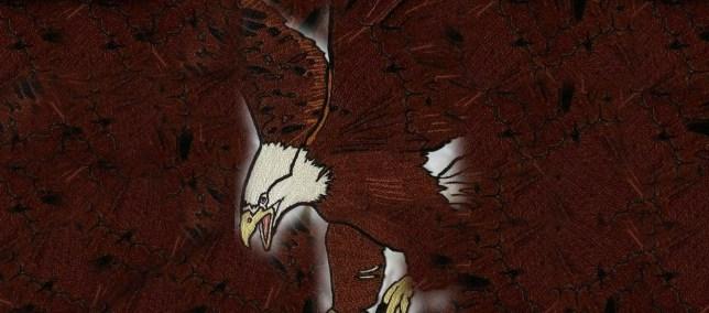 تطريز يدوي – مجموعة 4