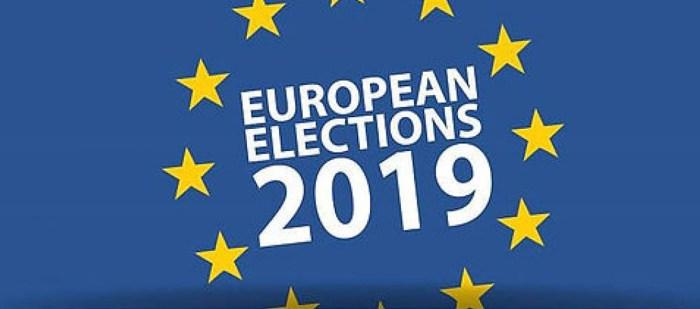 عن انتخابات البرلمان الاوروبي