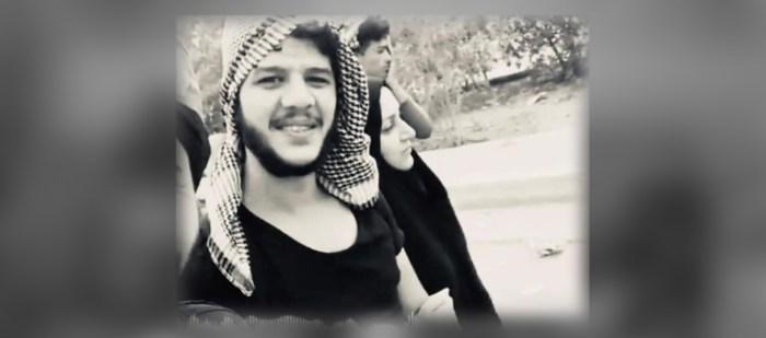 حسين وسارة … لن ننساكم