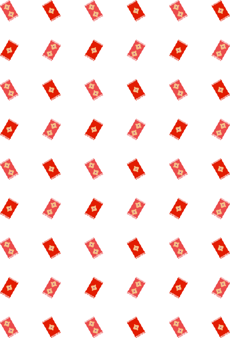 Iraqi textiles3