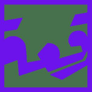 Ruq3a Logo