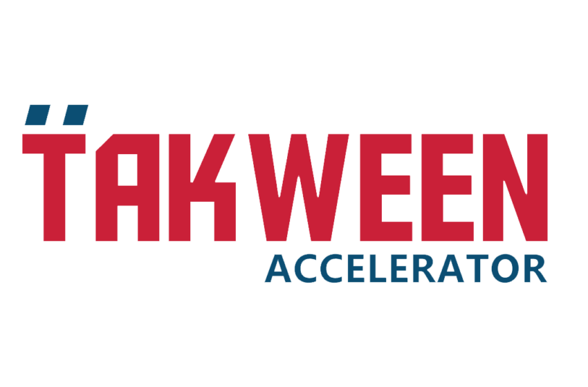 The 12 Iraqi And Kurdish Startups In The Takween Accelerator
