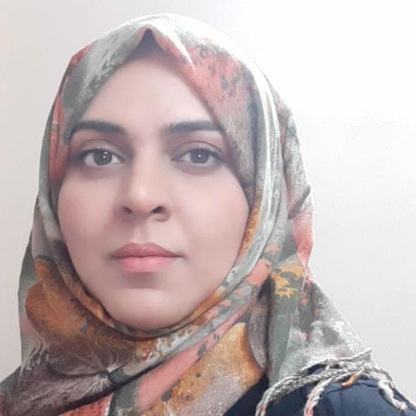 ZahraaFadhil