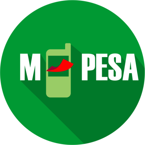 Mobile payment services - mpesa