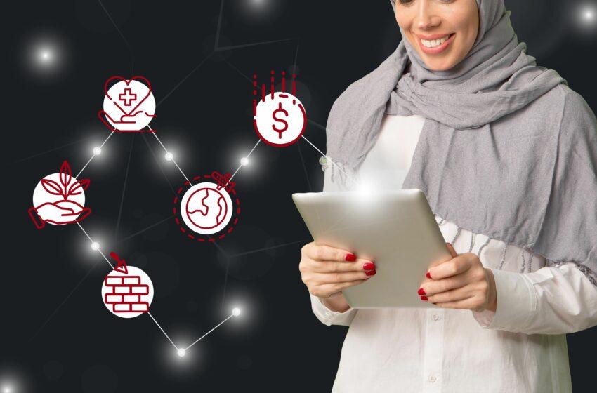 5 Industries That Startups in Iraq Should Pursue