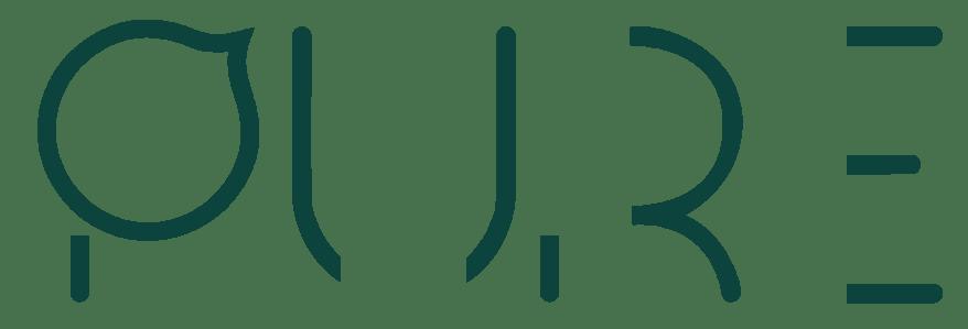 Pure Platform logo