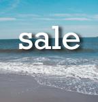 IPV Studio Summer Sale