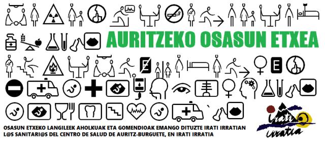 auritz_osasun-etxea