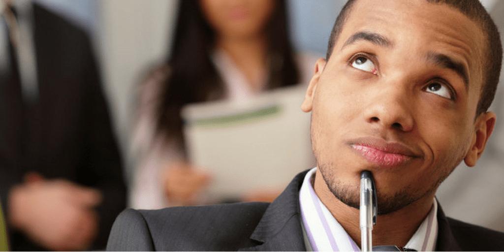 7 Jeunes Africains sur 10 Souhaitent Retourner Chez Eux Après Leurs Etudes à l'Extérieur