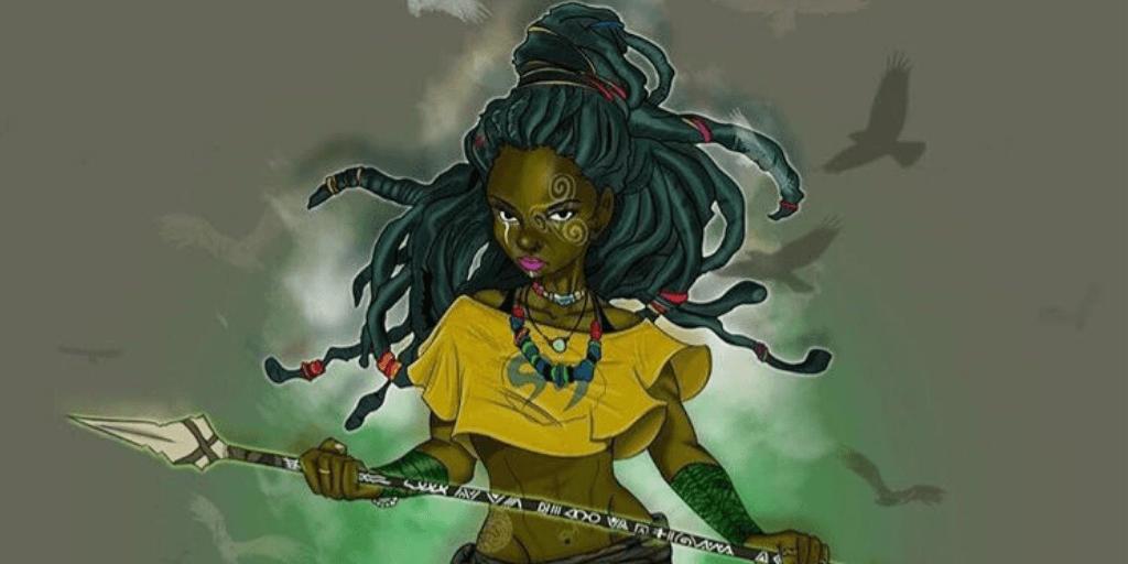 #GalsenCreatives #NigerianCreatives, Ces Hashtags qui Embrasent la Twittosphère Africaine