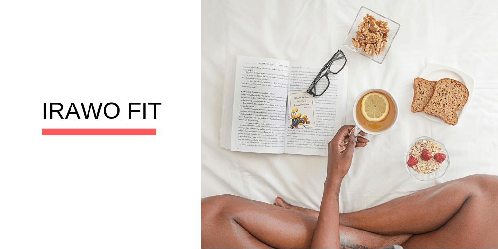 Le rééquilibrage alimentaire: une méthode pour maigrir sans faire du sport?
