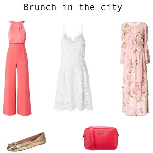 brunch-outfit-inpiration-irayaa