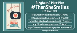 poster-blogtour-then-she-smiles