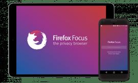 firefox focus فيرفوكس فوكس