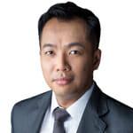Jeremy Cheong-image