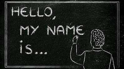 Changing your Name in Singapore via Deed Poll