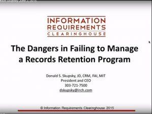 danger_fail_web