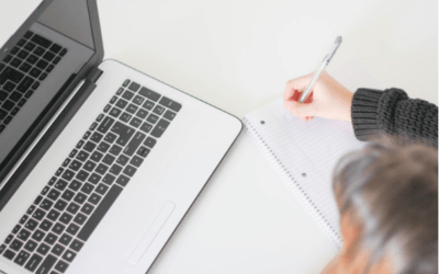 Why Do You Need to Keep Company Minutes?