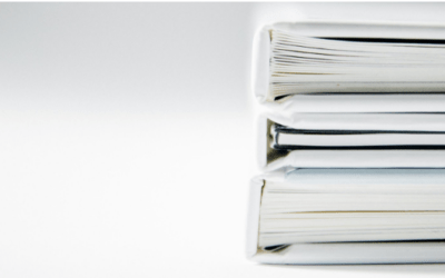 How Long Do You Need to Keep Records After a Business Closes?