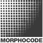 блогове за архитектура и дизайн, morphocode-logo-200x200, IRchitect