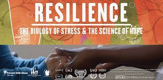 Resilience-image-2