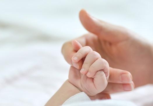 Foetal alcohol spectrum disorder (FASD)