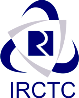 irctc ticket cancellation and partial ticket cancellation