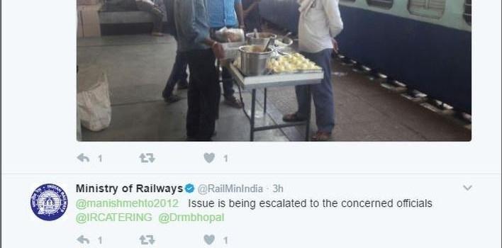 Understand Indian Railway Helpline Numbers 182,1322 etc