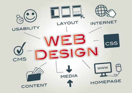 Web-Designing-Courses-for-Beginners