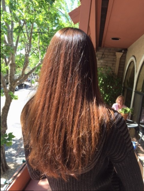 Hair Dyes Tips to Know About | I Read Labels For You