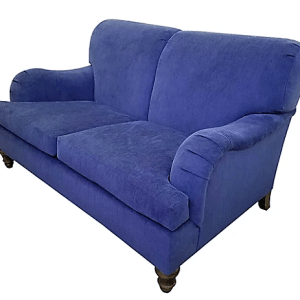 Pure Upholstery Furniture