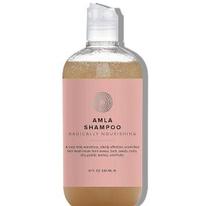 Hairprint Amla Shampoo