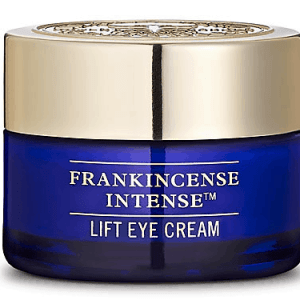 Frankincense Intense Lift Eye Cream