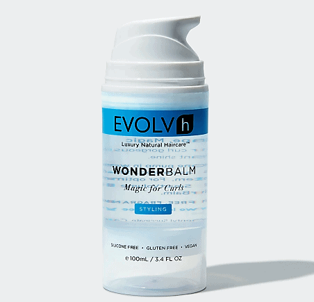 Styling Balm for Curls
