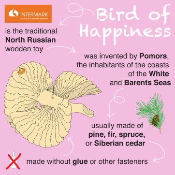 Birdofhappinesss