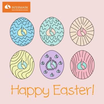 Catholic Easter