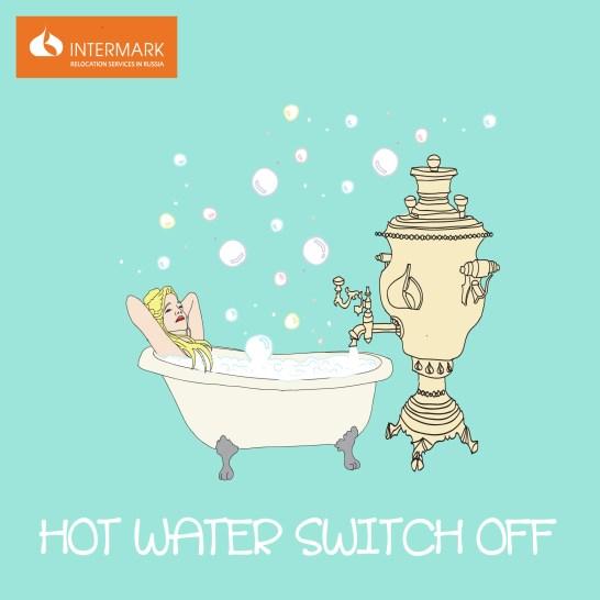 Hotwater01
