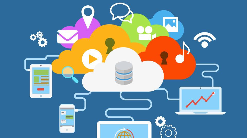 pliki-w-chmurze-jak-zapobiegac-utracie-danych