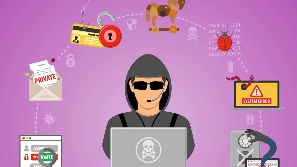infekcja-strony-internetowej-wirus-spam