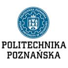 politechnika-poznanska