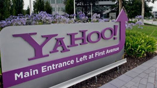 Starboard to Seek Board Control in Upcoming Talks with Yahoo