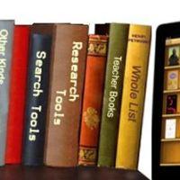 Apple E-Books Price-Fixing