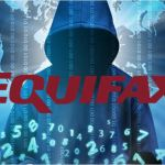 Equifax settlement includes $425 million fund for consumers affected by data breach