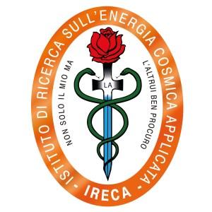 IRECA Energy Course Logo