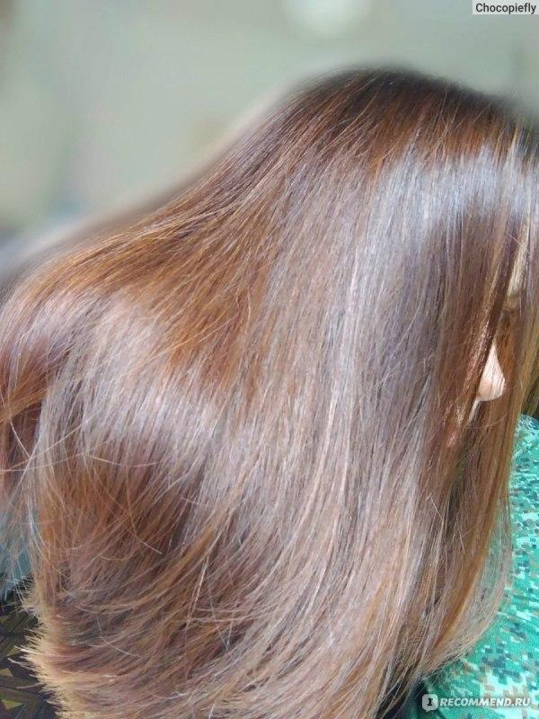 Твердый шампунь для всех типов волос Частная мыловарня ...